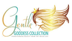 Gentle Goddess – Luxurious Virgin Hair Weave Extensions